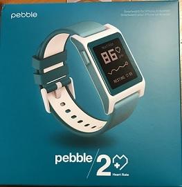 pebble2_1.jpg