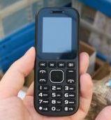 BTミニフォン.JPG