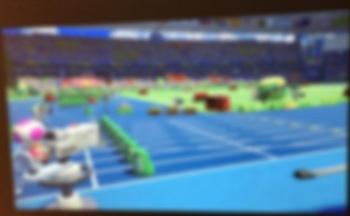 game_bokashi1.JPG