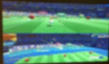 game_bokashi2.JPG