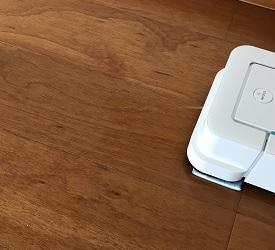 iRobot14.jpg
