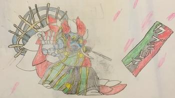 kabukiroid1.jpg