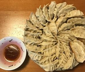 maguro_gyoza09.jpg